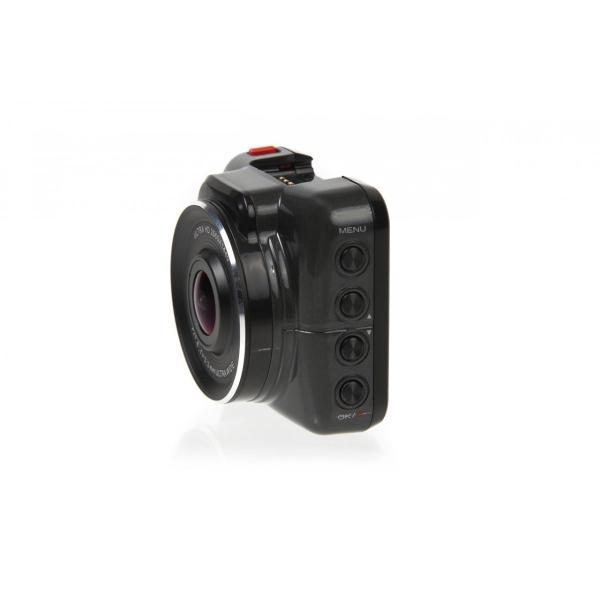 TA-Creative ドライブレコーダー 広角 150°400万画素 1440P 超小型 西日本LED消失対応 WDR HDR  常時録画 Gセンサー 駐車監視 TA-011C|ta-creative|06