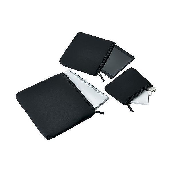 ジョインテックス インナーバッグ PDAサイズ A616J (メール便・送料込み・・代引き不可・日時指定不可)