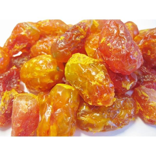 世界美食探究 タイ産 粒ぞろいドライトマト(とまと) 20kg 【業務用】【送料無料】
