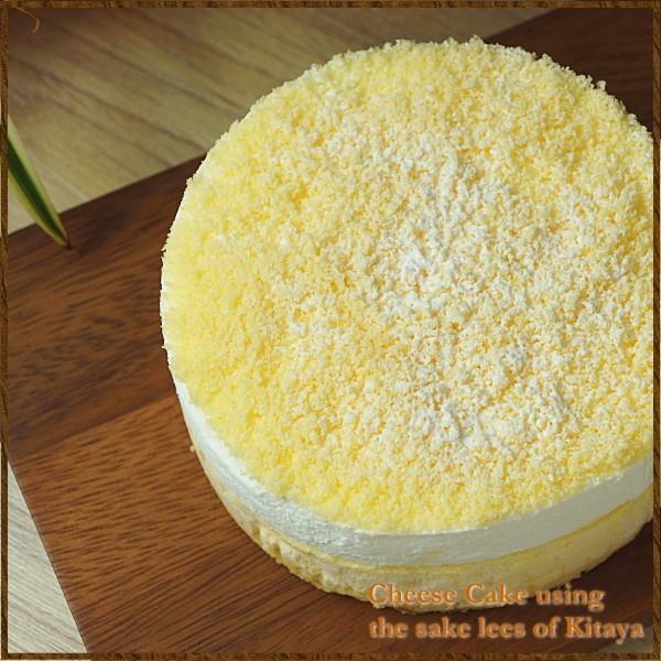 スイーツ ギフト お取り寄せスイーツ チーズケーキ 芳醇フロマージュ|taberun|02
