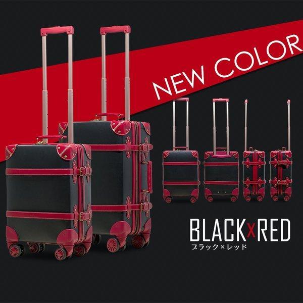 4ac82aeaf8 ... トランクキャリー スーツケース SS / Sサイズ 機内持ち込み 300円コインロッカー収納 キャリーケース