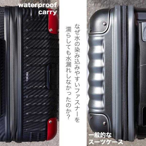 スーツケース 大型 LLサイズ Lサイズ 大容量 受託無料サイズ 超軽量 8輪キャスター アルミ風 キャリーバッグ tabi 11