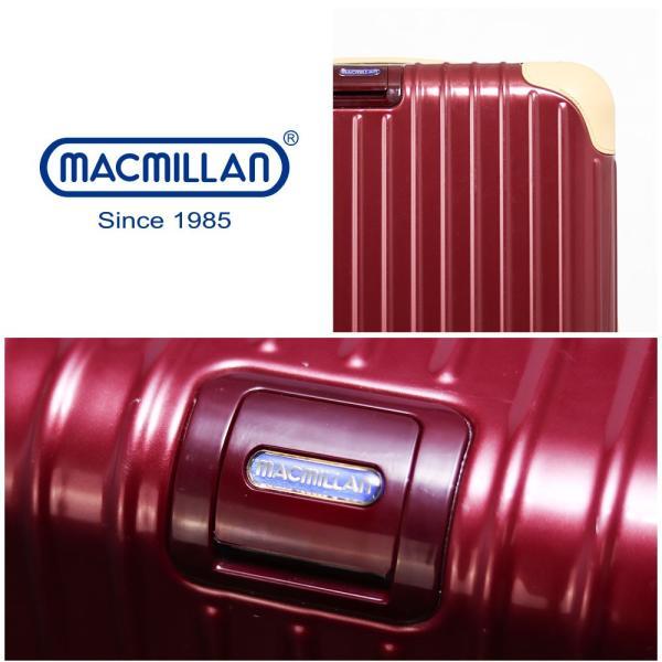 スーツケース アウトレット 安い 訳あり Mサイズ 中型 ファスナー 静音 8輪キャスター ダイヤル式TSA キャリーバッグ キャリーケース おしゃれ tabi 02