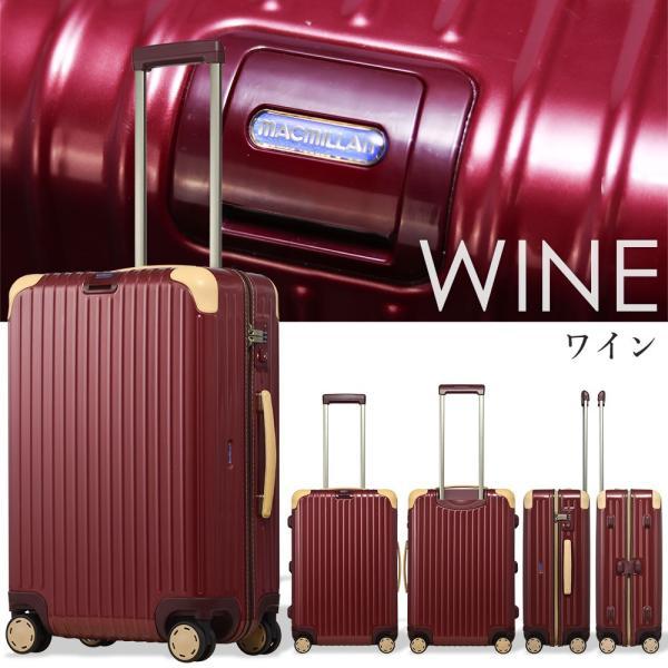 スーツケース アウトレット 安い 訳あり Mサイズ 中型 ファスナー 静音 8輪キャスター ダイヤル式TSA キャリーバッグ キャリーケース おしゃれ tabi 11