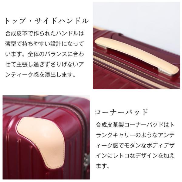 スーツケース アウトレット 安い 訳あり Mサイズ 中型 ファスナー 静音 8輪キャスター ダイヤル式TSA キャリーバッグ キャリーケース おしゃれ tabi 09