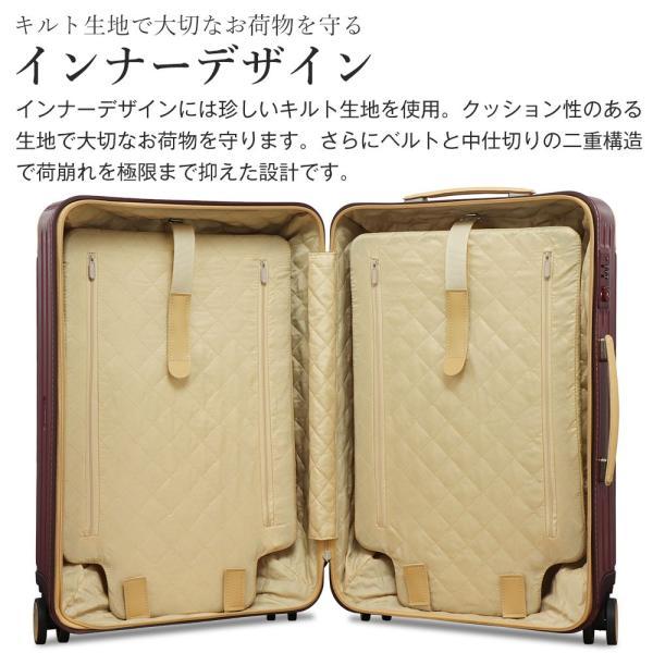 スーツケース アウトレット 安い 訳あり Mサイズ 中型 ファスナー 静音 8輪キャスター ダイヤル式TSA キャリーバッグ キャリーケース おしゃれ tabi 10
