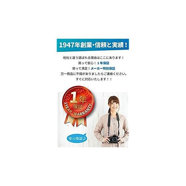 Canon EOS Kiss X10 X9i X9 X8i X7i ダブルズームレンズキット用 互換 レンズフード EW-63C ET-63 tabito-haruru-store 02
