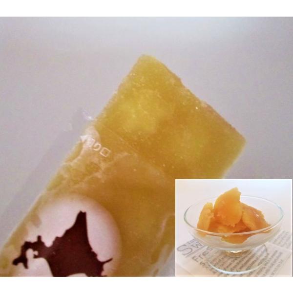 アップルシャーベット 50ml 1本 tabiyoka