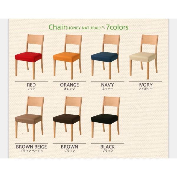 ダイニングテーブルセット 6人用 3点セット 〔伸縮式テーブル幅135〜170cm+3人掛けベンチ2脚〕 収納付きテーブル|table-lukit|11