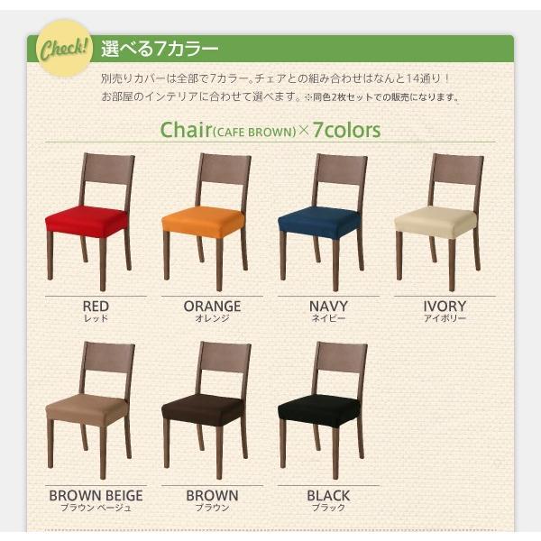 ダイニングテーブルセット 6人用 3点セット 〔伸縮式テーブル幅135〜170cm+3人掛けベンチ2脚〕 収納付きテーブル|table-lukit|10