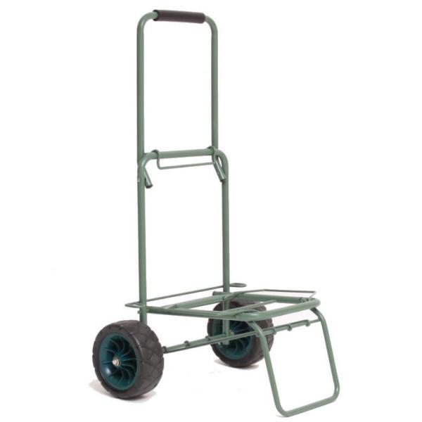 ワイドキャリーカート 台車 折りたたみ 軽量 折り畳み台車キャリー 運搬車 カート 日用品(倉出し)