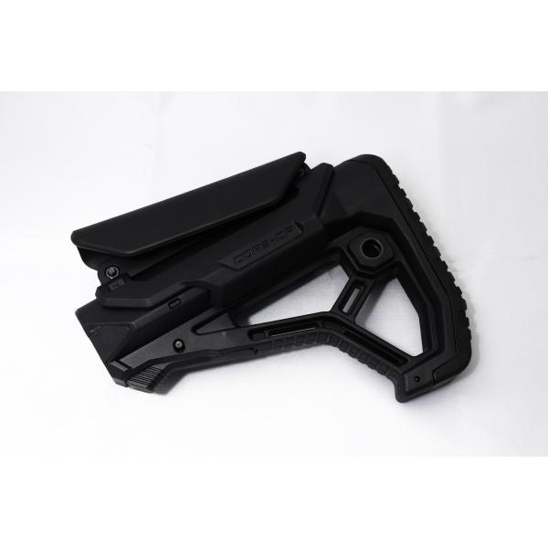FAB Defense GL-CORE CPタイプ /BLACK|tac-zombiegear|02