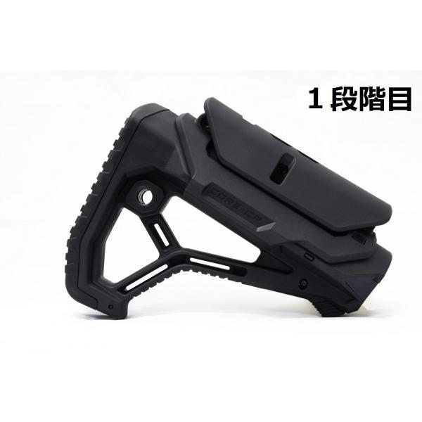 FAB Defense GL-CORE CPタイプ /BLACK|tac-zombiegear|03