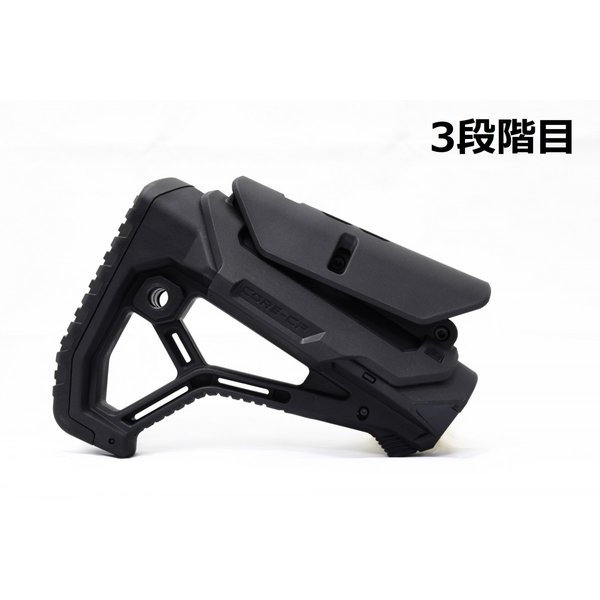 FAB Defense GL-CORE CPタイプ /BLACK|tac-zombiegear|05