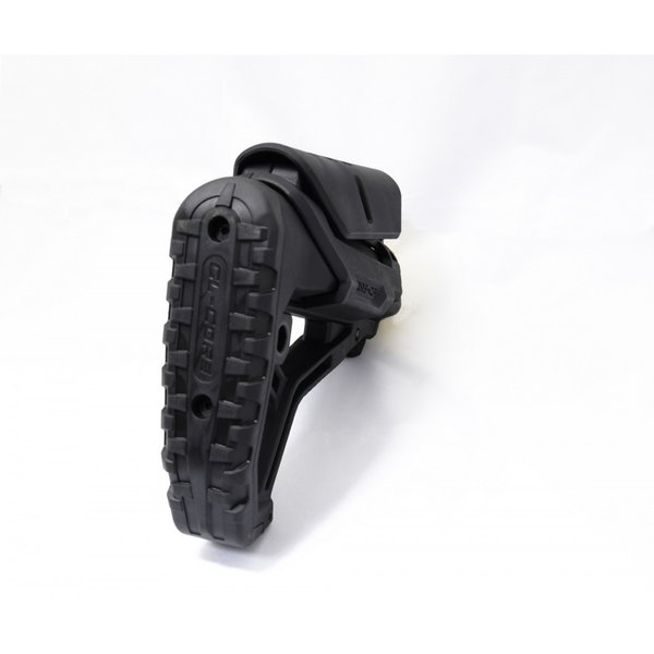 FAB Defense GL-CORE CPタイプ /BLACK|tac-zombiegear|06