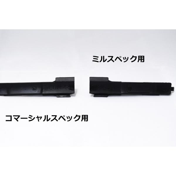 FAB Defense GL-CORE CPタイプ /BLACK|tac-zombiegear|08