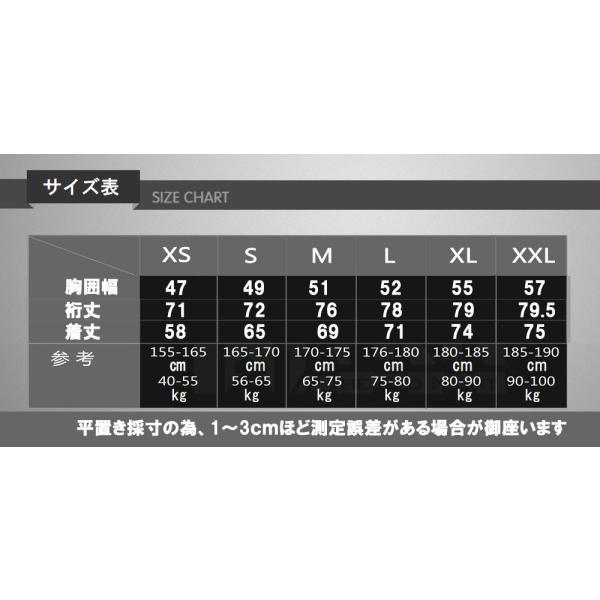 CRYEタイプ カスタムGEN3 コンバットシャツ/マルチカム|tac-zombiegear|05