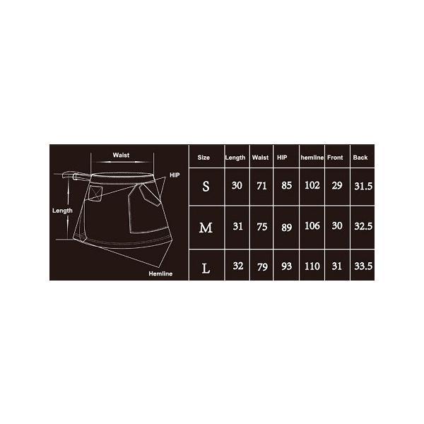 「Iron Wall Guardian」ショートパンツ&キュロットスカート/マルチカムブラック|tac-zombiegear|06