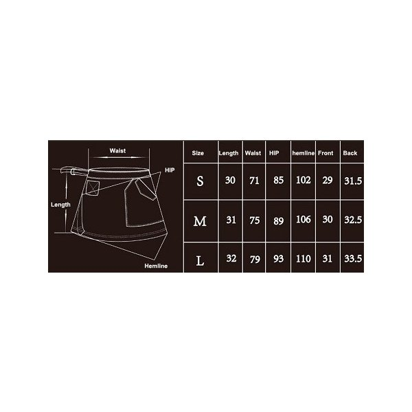 「Iron Wall Guardian」ショートパンツ&キュロットスカート/マルチカムトロピック|tac-zombiegear|06