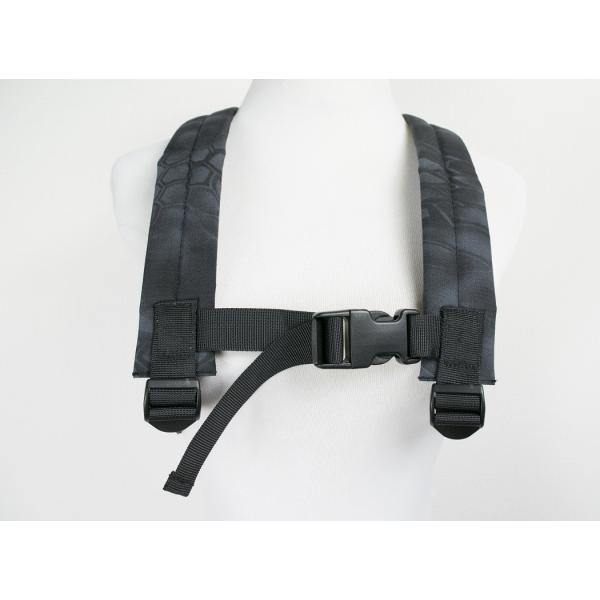 「Little Bat Backpack」 可愛い迷彩リュック 羽付き Typhon|tac-zombiegear|02