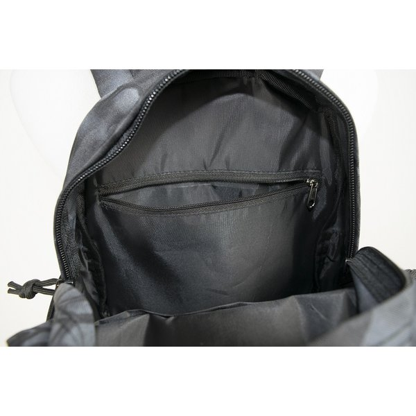 「Little Bat Backpack」 可愛い迷彩リュック 羽付き Typhon|tac-zombiegear|06
