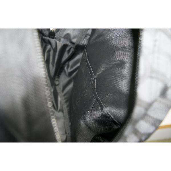「Little Bat Backpack」 可愛い迷彩リュック 羽付き Typhon|tac-zombiegear|07