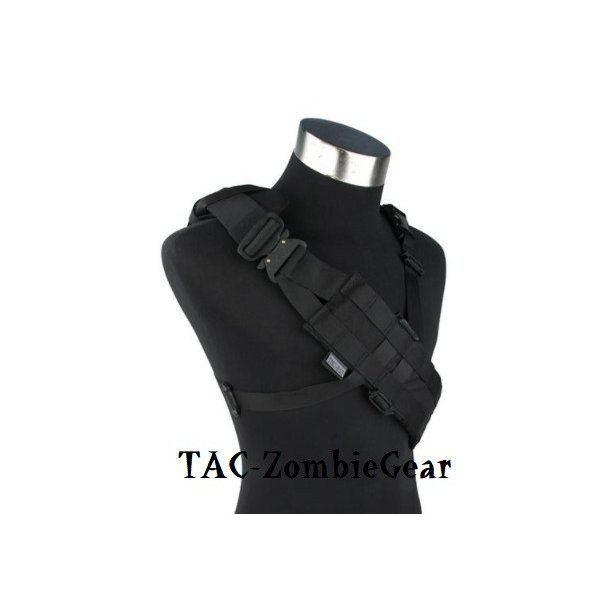 TMCバンダリア Light2Side|tac-zombiegear|02