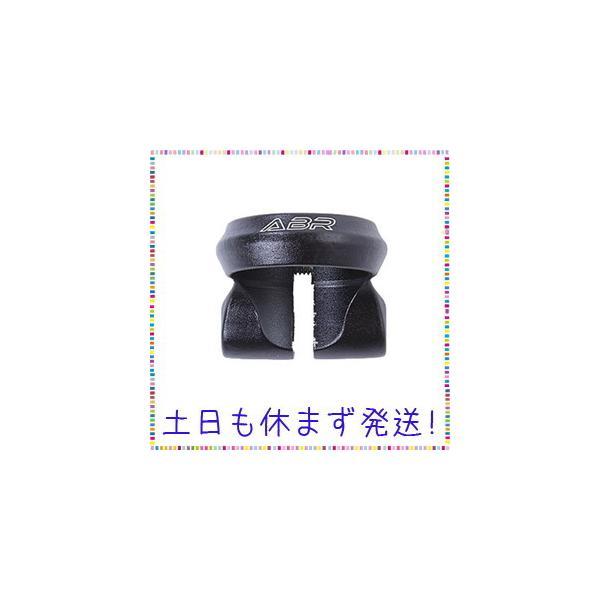 GIZA PRODUCTS(ギザプロダクツ) キャリアー ダボ付 シートクランプ 対応シートチューブ:φ31.8mm|tachibana-store