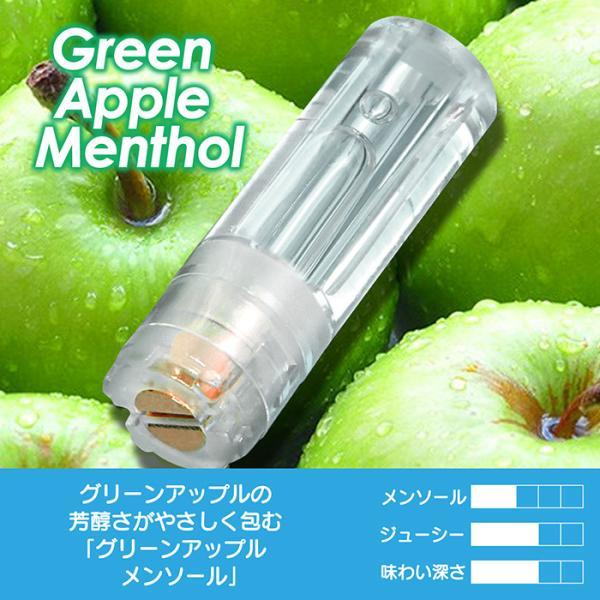 プルームテックプラス 互換カートリッジ 5本セット 9フレーバー 蒸気量多め 電子タバコ PloomTECH+ リキッド 送料無料|tachibana-youhinten|12