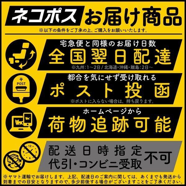 ドライブレコーダー ダミー リアカメラ ダミータイプ ランプ点灯 最大約30日使用可能 単三電池2本 ドラレコ搭載車ステッカー付 tachibana-youhinten 08