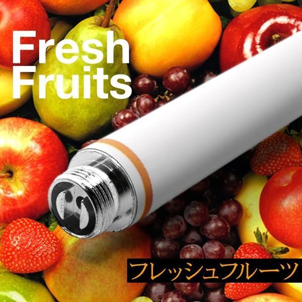 VAPONEO ヴェポネオ 電子タバコ 電子たばこ 電子煙草 禁煙グッズ ビタミン カートリッジタイプ 充電式 ニコチン タール ゼロ 送料無料|tachibana-youhinten|11