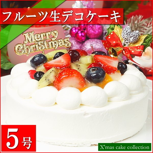 tachikawa_tk361