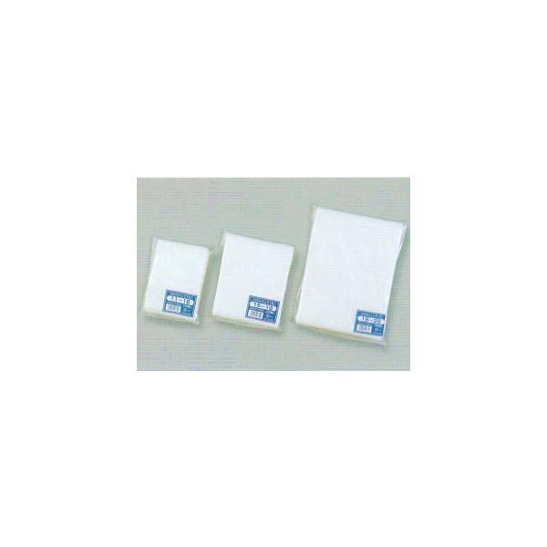 クロスパック E 35-50 (350×500mm) 1000枚 業務用規格袋 不織布袋(ダシ取り、お茶パック、陶器・木製品の保護、ドライアイス、入浴剤、保護用袋などに)