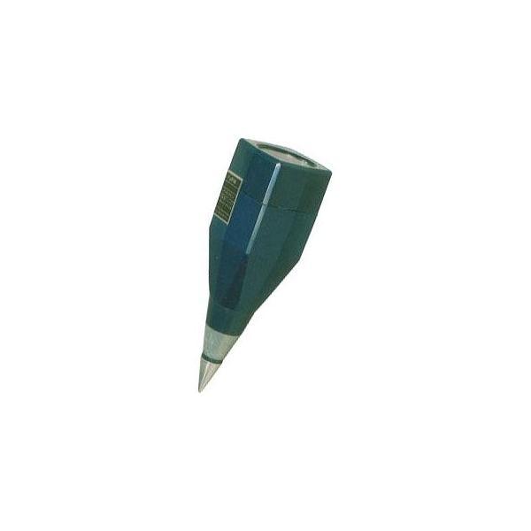 土壌酸度測定器 DM-13 (土壌酸度計・pH計) 4.0〜7.0pH 竹村電機製作所 (zmK4)