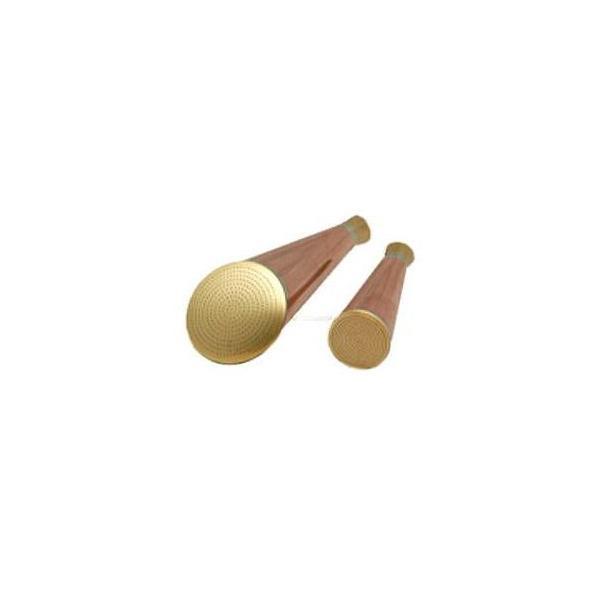 根岸産業 銅製 ジョーロ 6号用 斜口・直口(どちらか選択) 如露 じょうろ ジョロ
