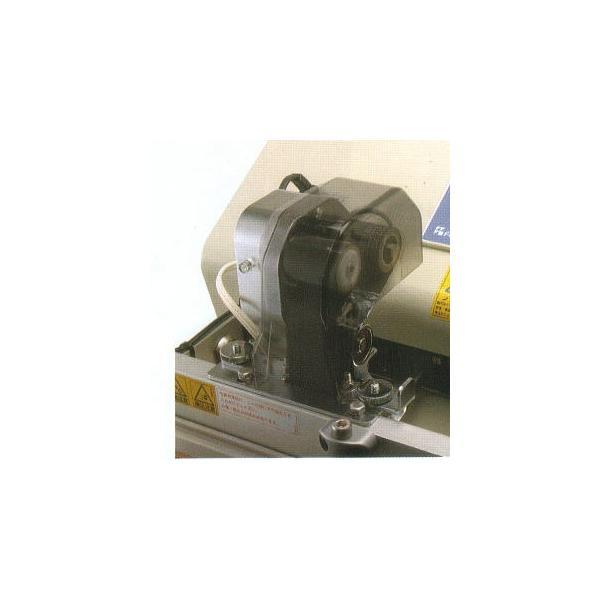 富士インパルス シーラー用 ホットプリンター FEP-V-N2 印字器
