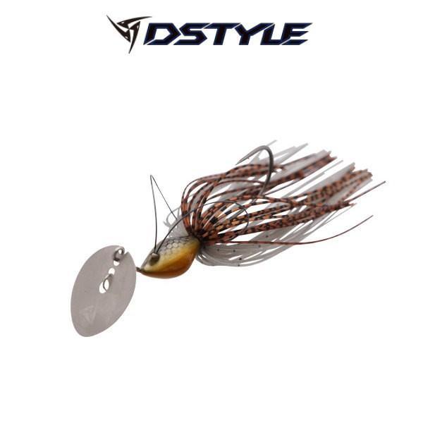 DSTYLE ディスタイル ディーブレード 8g