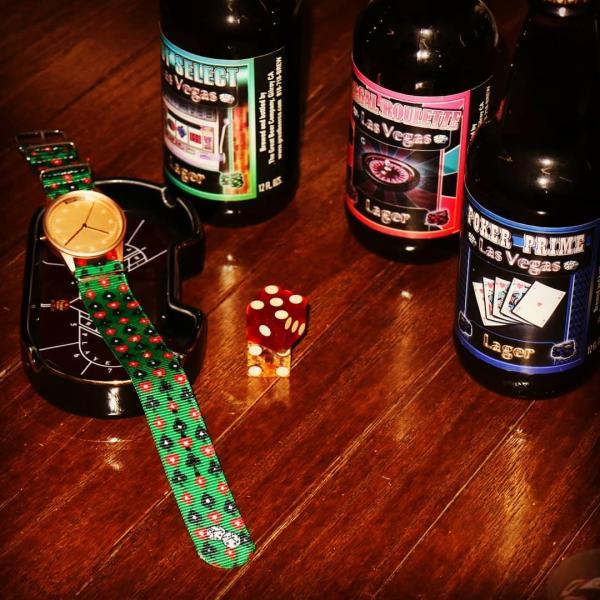 casino|tadstrap|04