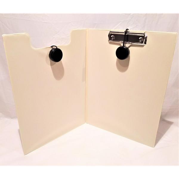 伝振動スピーカー 壁板や窓がスピーカーになる 貼替簡単×小型大音量|tafuon|14