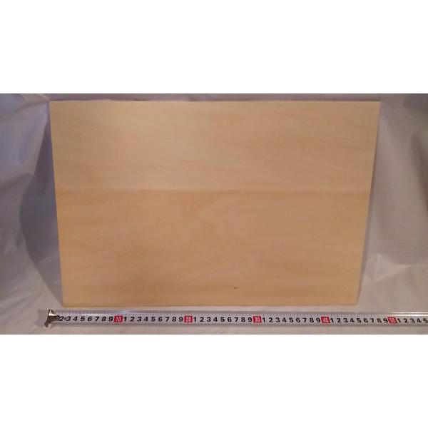 振動板(中) 約30 × 45又は30 cm 美しく加工しやすいDIYに|tafuon