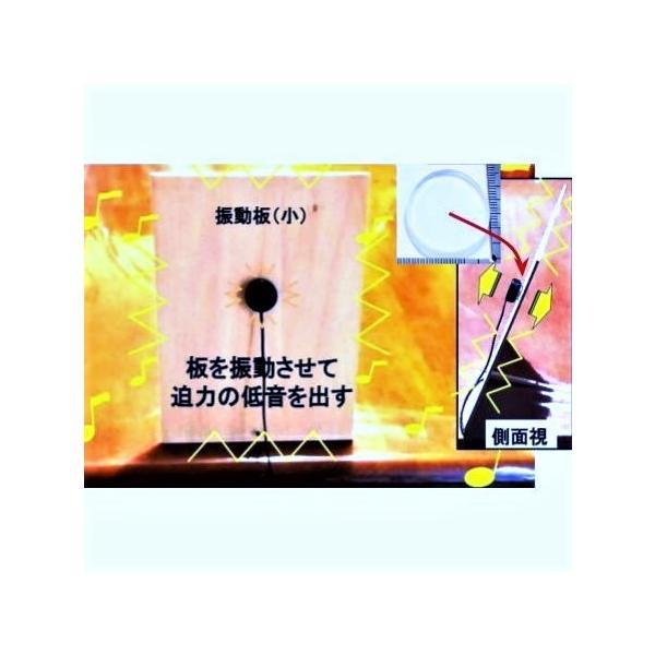 強力両面粘着ジェルクッション貼替可能 耐震転倒防止用 Φ30/□50*3/□50*5mm 送料92円|tafuon|06
