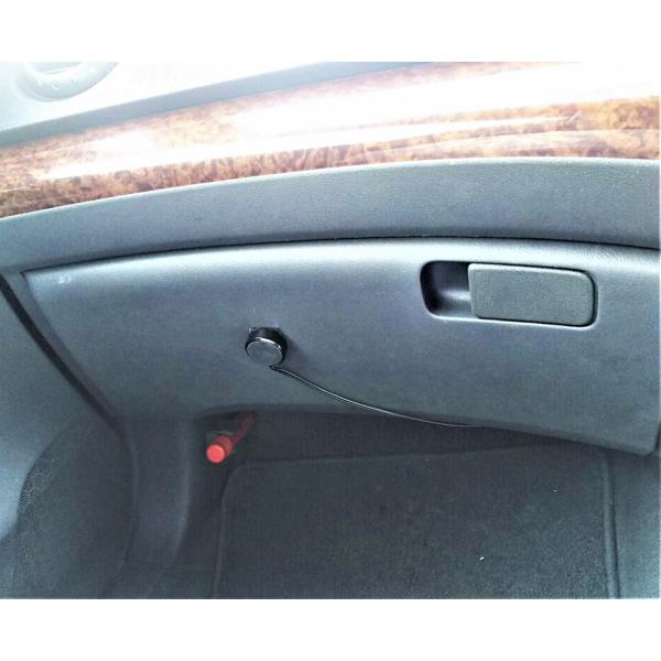 伝振動スピーカー2個&USBオーディオアンプ 壁板や窓がスピーカーになる 貼替簡単×小型大音量 tafuon 21