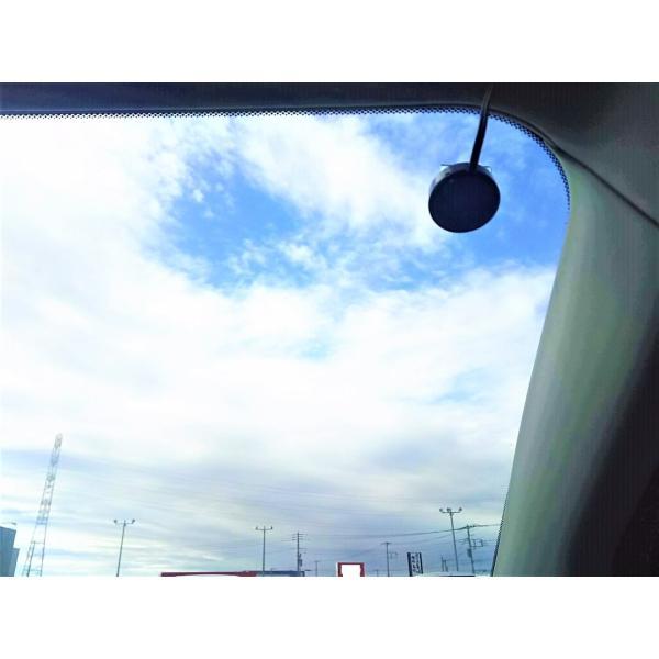 伝振動スピーカー&Bluetoothステレオアンプ(USBコネクタ電源仕様)  壁板や窓がスピーカーになる 貼替簡単×小型大音量|tafuon|12