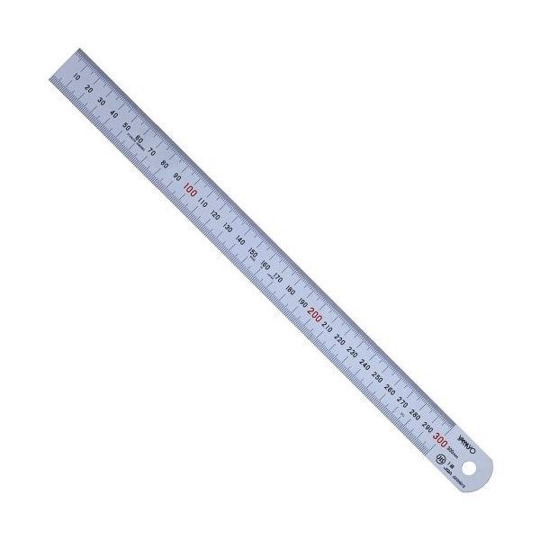 ヤマヨ測定機 ステンレス直尺  gs30 ヤマヨ測定機 4957111692203