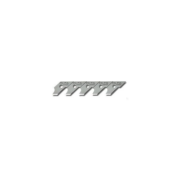 オルファ コンパスカッター替刃 オルファ 4901165105400(20セット)