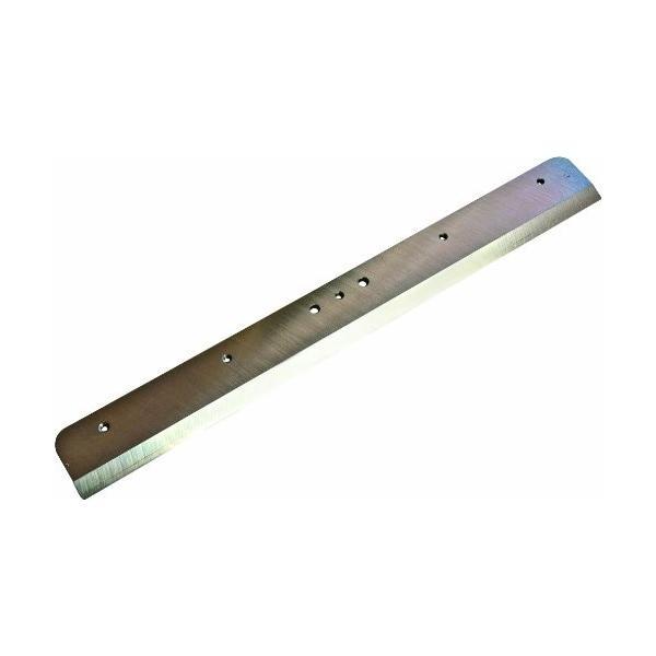 ナカバヤシ 大型裁断機 A4 替刃 NSD-OA4-H