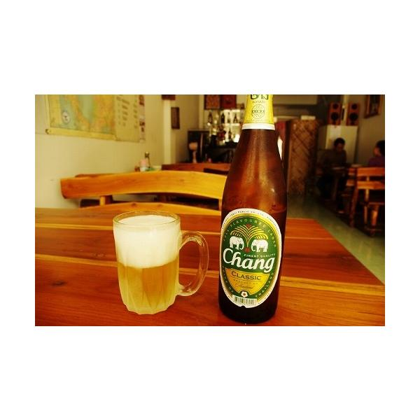 マグネット 磁石 チャーン ビール t-B タイ雑貨 アジアン 旅行 海外 お土産 おみやげ|taikokuya|07