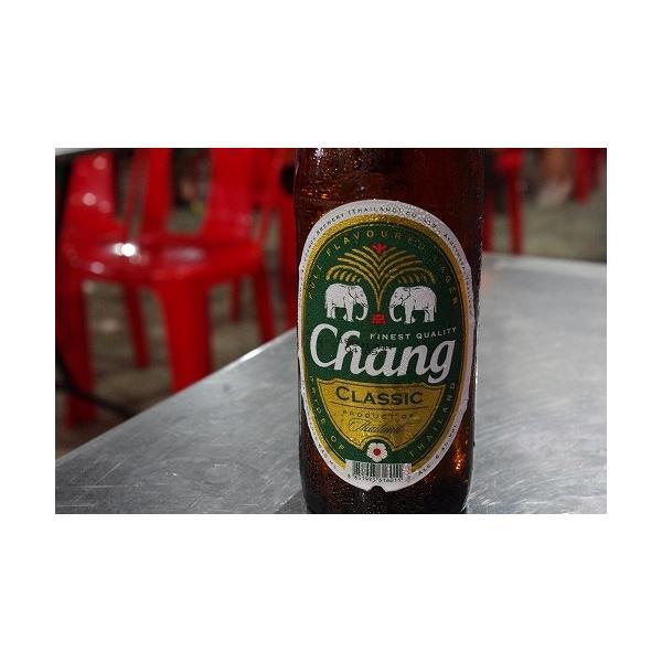 マグネット 磁石 チャーン ビール t-B タイ雑貨 アジアン 旅行 海外 お土産 おみやげ|taikokuya|08