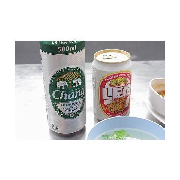 マグネット 磁石 チャーン ビール t-B タイ雑貨 アジアン 旅行 海外 お土産 おみやげ|taikokuya|09