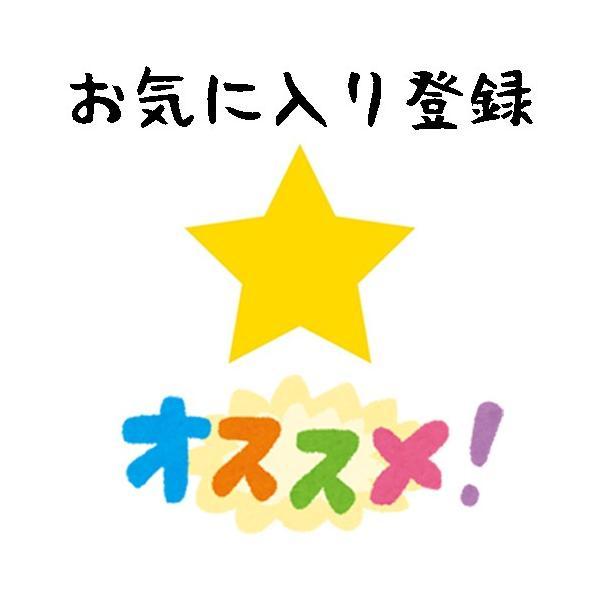 クッションカバー 45×45cm 対応 オレンジ タイ シルク 絹 無地 おみやげ 雑貨 / 121006023|taikokuya|06